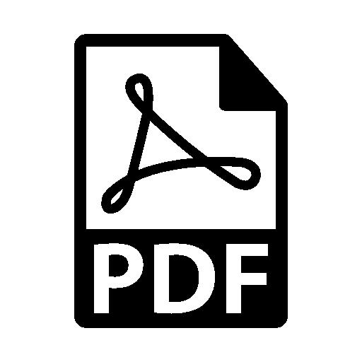 Arrete du 20 avril 2017 accessibilite handicapees erp